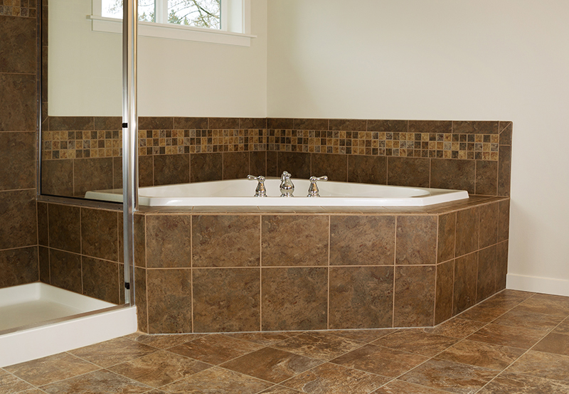 Home A 1 Tub Amp Tile Refinishing Bathroom Remodels New