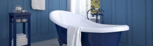 Bathtub Refinishing South Orange