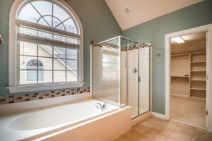 Bathtub Refinishing Bridgewater